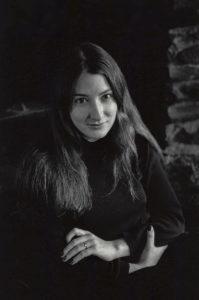 Portrait 1999 prix du jeune écrivain